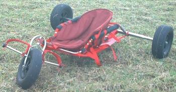 bilderthread zeigt her eure buggys kite buggy. Black Bedroom Furniture Sets. Home Design Ideas